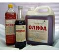 Олифа Оксоль 10 л - Лакокрасочная продукция в Краснодаре