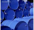Уайт-спирит 216 л - Лакокрасочная продукция в Краснодаре