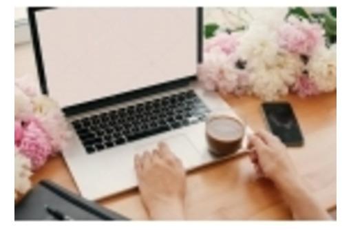 Специалист для консультации клиентов - Без опыта работы в Армавире