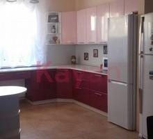 Продам двухэтажный коттедж в п.Знаменском с ремонтом и все коммуникации - Коттеджи в Краснодарском Крае