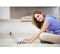 Сотрудник на первичную документацию Работа по интернету. Обработка почты - Работа для студентов в Краснодарском Крае