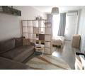 1-комнатная квартира с евроремонтом - Квартиры в Краснодаре