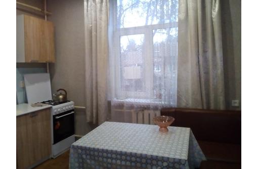 Продам комнат ув 3-х комн  квартире 380т.р. Торг  в Тихорецке 63м район Винзавода 1 сосед вахтовик - Комнаты в Тихорецке