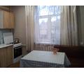 Продам комнат ув 3-х комн  квартире 380т.р. Торг  в Тихорецке 63м район Винзавода 1 сосед вахтовик - Комнаты в Краснодарском Крае