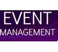 Помощник в организации мероприятий, event-менеджер - Культура, искусство, музыка в Краснодаре