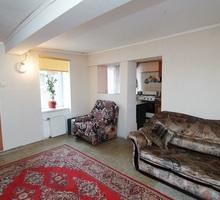 Продаю дом в тихом месте - Дома в Краснодаре