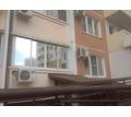 Тонирование помещений - Балконы и лоджии в Краснодаре