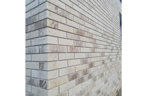 Кирпич Кенигштайн в Ставрополе, Пятигорске, Армавире - Кирпичи, камни, блоки в Армавире