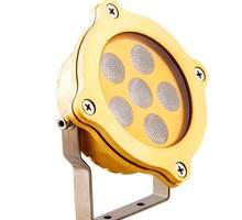 Подводные светодиодные светильники - Бани, бассейны и сауны в Сочи
