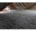 бесшовные утеплители пеноизол,эковата - Изоляционные материалы в Краснодаре