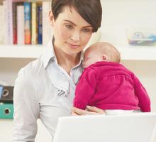 Менеджер по работе с клиентской базой/гибкий график/без опыта - Работа на дому в Краснодарском Крае
