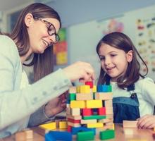 Педагог-воспитатель - Образование / воспитание в Краснодарском Крае