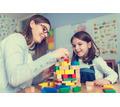 Педагог-воспитатель - Образование / воспитание в Краснодаре