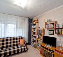 Комната с ремонтом и мебелью - Комнаты в Краснодаре