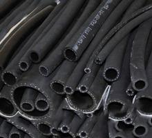 Промышленные рукава (шланги) - Продажа в Геленджике