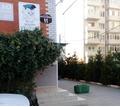 Сдам 1-но комнатную мебелированную квартиру на длительный срок - Аренда квартир в Краснодаре