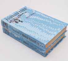 Цусима. Новиков-Прибой А.С. В 2 томах - Книги в Краснодаре