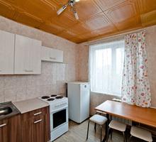 Однокомнатная квартира с ремонтом. - Квартиры в Краснодаре