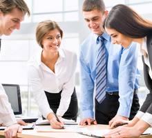 Помощник руководителя в подборе персонала - Управление персоналом, HR в Краснодарском Крае