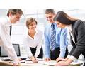 Помощник руководителя в подборе персонала - Управление персоналом, HR в Сочи