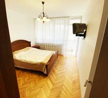 Предлагаю снять посуточно 2-комнатную. квартиру центр Сочи, улица Островского 35/11 - Аренда квартир в Сочи