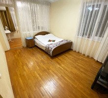 Предлагаю снять   квартиру, центр Сочи, современный ремонт, wi-fi - Аренда квартир в Сочи