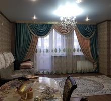 Евро2  квартира с Супер ремонтом, мебелью и техникой - Квартиры в Краснодаре