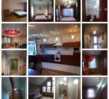 Сдаю дом  на длительный срок - Аренда домов, коттеджей в Краснодаре