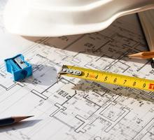 Приемка квартир от застройщика - Услуги по недвижимости в Краснодаре