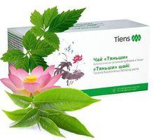 Зелёный Чай «Тяньши» - Товары для здоровья и красоты в Краснодарском Крае