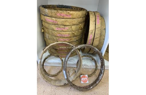 Поршневые кольца для дизельмолотов - Другие запчасти в Краснодаре
