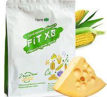 Сухой напиток Fit XS «Тяньши» (со вкусом сыра и со вкусом кукурузы) - Товары для здоровья и красоты в Сочи