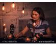 Сильный приворот. Потомственная гадалка Людмила. Магическая помощь., фото — «Реклама Апшеронска»