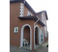 2 эт. дом 232 кв.м. в Адлере с предчистовой отделкой - Коттеджи в Сочи