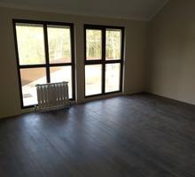 2 эт. дом 200 кв.м. в Адлере с ремонтом - Коттеджи в Краснодарском Крае