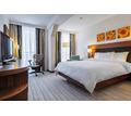 Требуется Горничная в отель Hilton Garden Inn Krasnodar - Гостиничный, туристический бизнес в Краснодаре