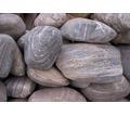 Камень бутовый фр.0-500 мм - Кирпичи, камни, блоки в Краснодаре
