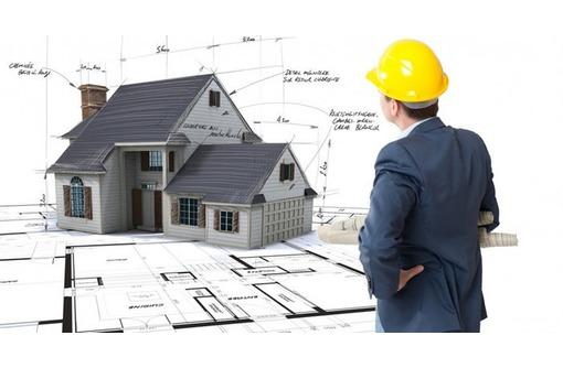 Независимая строительная экспертиза - Юридические услуги в Анапе