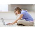 менеджер интернет магазина - Работа на дому в Адлере