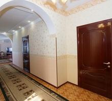 Шикарный дом с дорогим интерьером в Фестивальном микрорайоне - Дома в Краснодаре