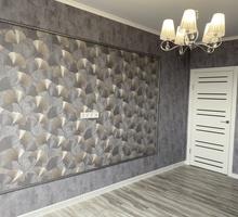 Продам  .кв. 63 м2 ГМР - Квартиры в Краснодарском Крае