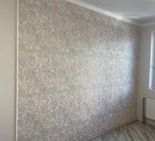 Продам кв. 45 м2 ГМР - Квартиры в Краснодарском Крае
