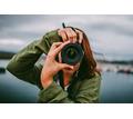 В команду требуется Фотограф! - Культура, искусство, музыка в Краснодаре