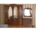 Сдам 1-комнатную квартиру на длительный срок - Аренда квартир в Краснодаре
