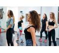 Стрип Пластика. Танцы для женщин в Новороссийске - Танцевальные студии в Новороссийске
