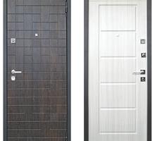 Распродажа выставочных моделей входных дверей - Двери входные в Краснодарском Крае