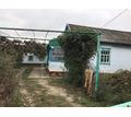 Продажа дома 52.3м² на участке 36.51 соток - Дома в Краснодаре