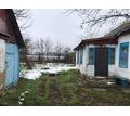 Продаю дом 57.8м² на участке 7 соток - Дома в Краснодарском Крае