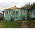 Продаю дом 141.8м² на участке 25 соток - Дома в Краснодарском Крае