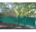 Продам дом 65.6м² на участке 25 соток - Дома в Краснодаре